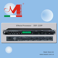 DFP-220P Digital Effect processor
