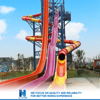 2016 Best quality three side by side slide Factory in china