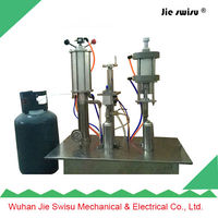 lpg gas kit for cars,LPG filling machine