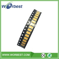 Cost-effective Diodes 0.5W 3V Epistar Chip 5730 SMD LED Datasheet