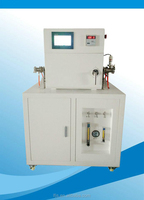High Efficient Microwave Drying Systems For Industry
