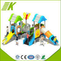 Adult Playground Equipment/Middle School Equipment/Amusement Equipment Wholesale Playground