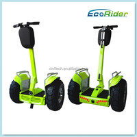 electric chariot, 2 wheel electric self balance scooter, personal vehicle,ESOI