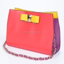 Super Purchasing low discount lovely leather handbag manufacturers