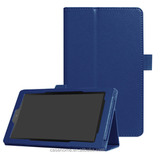Kindle dx Covers And Flip Cases - The Thinnest and Lightest PU Leather Cover with Auto Sleep/Wake for Kindle Tablet