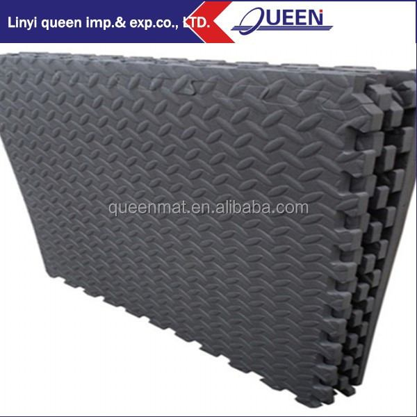 interlocking safety mats fuji judo gi best step interlocking floor mats