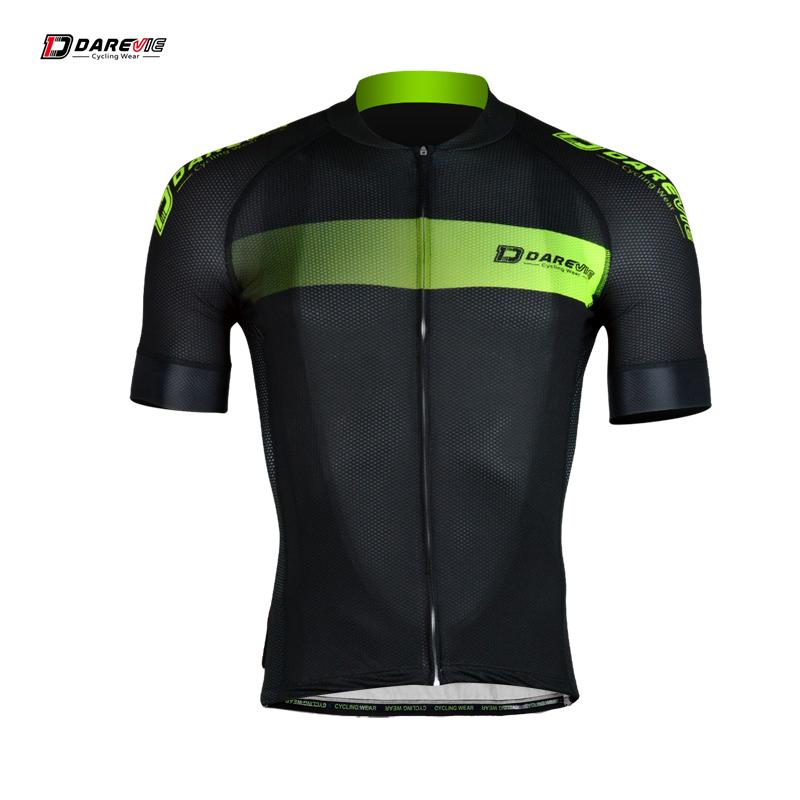 DVJ028 jersey (1).jpg