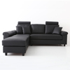 Sectional Furniture Design Small Recliner Sofa
