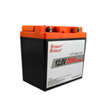 Quality assurance lifepo4 battery pack 12.8v 20Ah for power tools