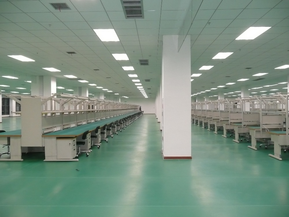Anti Static Flooring Service : Esd anti static pvc homogeneous plastic floor sheet buy