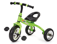 2015 Newest baby tricycle