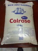 Cottonseed, corn , sugar beet pulp pellets ,hibiscus, sesame seed , ,, wheat bran