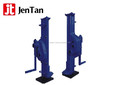 China Hand Manual Mechanical Jack with CE