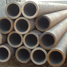 carbon seamless steel pipe A106 mill test certificate