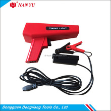 Inductive Timing Light DIY Tool Engine Repairing Tool
