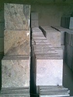 Looking for distributors of marble tiles in Canada, USA, UK..