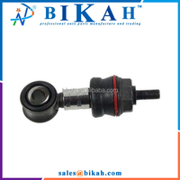 """46402694 46412342 0502852"" Link stabiliser For LANCIA KAPPA"