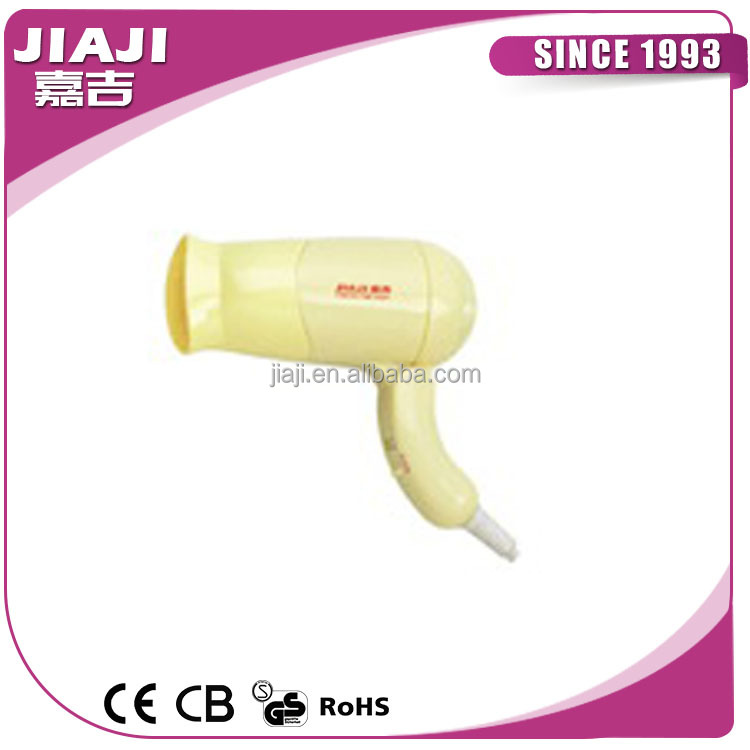 AC and DC motor CE GS ROHS CB best rated professional hair dryers