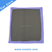 High Grade Magic Cleaning Clay Towel For Car Cleaning
