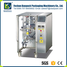 Brand new Electric soft drink powder packing machine