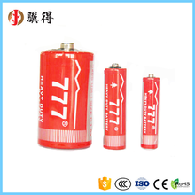 Low Price dry charged car battery with great price
