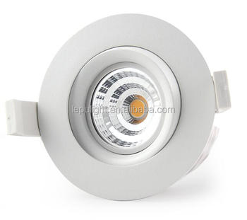 NEMKO certificate,Fireproof V0 downlight,directly install,dimwarm/normal dimmable LED downlight for  swedish