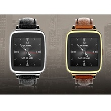 Watch Phones China Goods, Smart Watch Phone For Galaxy Note 3 Gear, Waterproof Cell Phone Watch