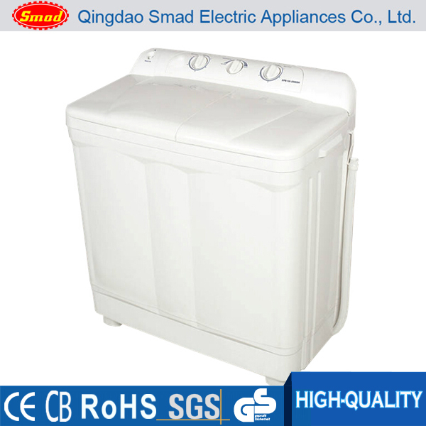 12kg home semi automatic washing machine price for sale