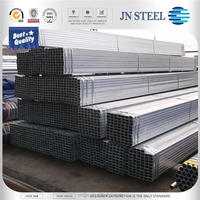 gi pipe full form/pre-galvanized steel pipe from China gold supplier with per ton price