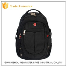 Bags manufacturer in Guangzhou,best value under $19 laptop backpack convertible