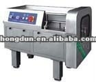 beef striploin dicing machine