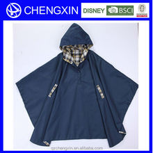 man suit,polyester poncho for man,rain poncho