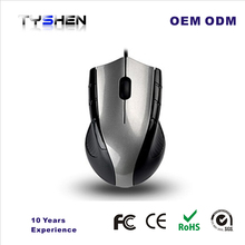 Gaming Cheap Laser 6D Gaming Optical 7D Mouse