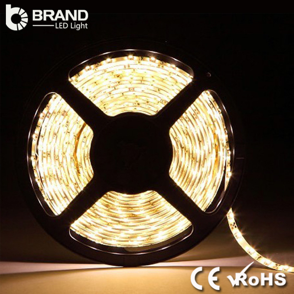 ce rohs high quality pop cheap china new design plug in strip light
