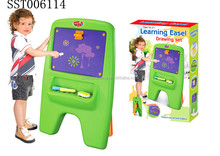 hot childre learning and frawing set, new style educational toys