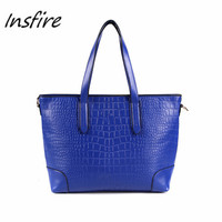 new European tassel lady leather handbag female bag made in china wholesale handbags