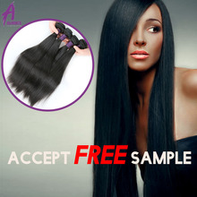 Aliexpress 8a Grade Wholesale Human Hair Weave Unprocessed Wholesale Virgin Brazilian Hair