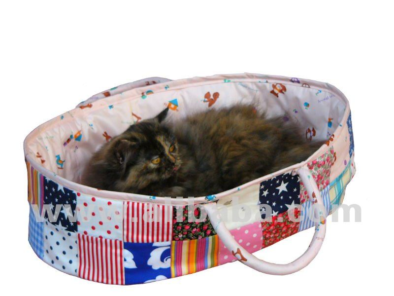 Persian Cat Bedding