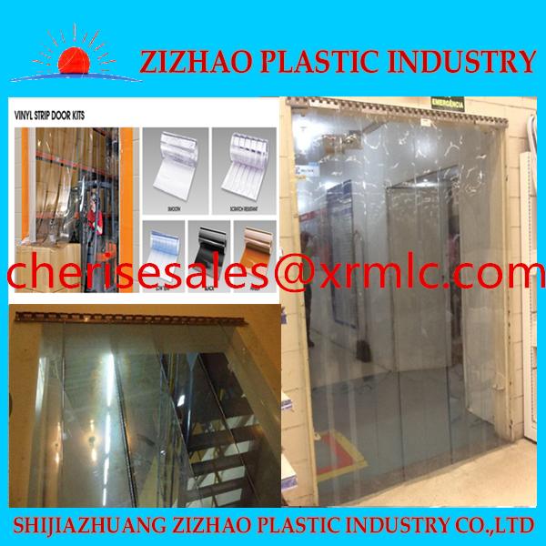 plastic door curtain pvc strip buy pvc slat curtain pvc curtain door