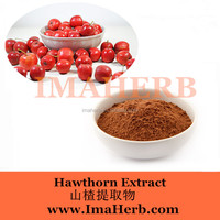 Factory Supply coffee berry extract