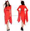 /product-detail/2015-chinese-goods-red-color-dress-women-costume-carnival-costume-sexy-costume-bwg-7221-60270009405.html
