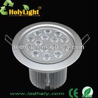 15W hunter ceiling fan light kit