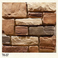 tile on the bedroom wall AAYW skype:qianshantiles, whatsapp008613336489876