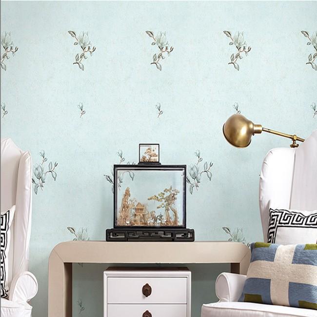 Koop laag geprijsde dutch set partijen groothandel dutch galerij afbeelding setop designer - Wallpaper volwassen kamer trendy ...