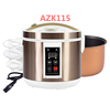 /product-detail/azk-factory-price-high-quality-machines-black-garlic-fermenter-home-kitchen-equipment-healthy-foods-maker-azk115-62004741942.html