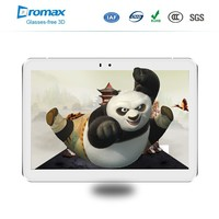 Factory Price Spare Parts Tablet Touch Screen
