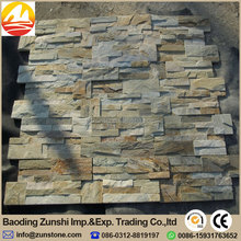 Cut To Size Natural Culture Slate For Wall Decoration