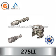 Furniture Connecting Bolt Fittings 275LI