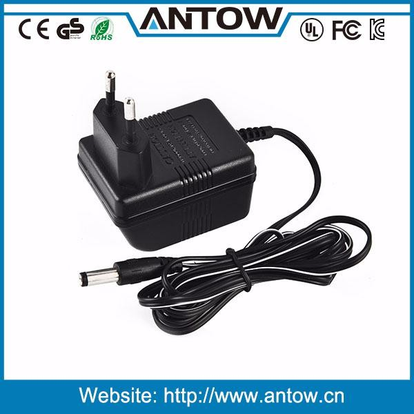 HIgh quality professional 5v 150ma adapter