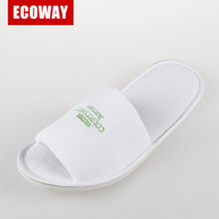 3 5 Star Hotel Slippers Wholesale